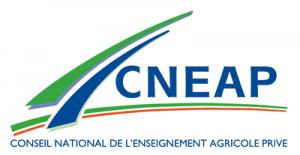 logo_cneap-300x155